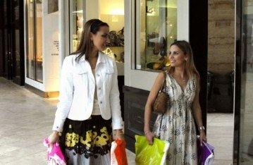 Coral-Gables-Merrick-Park-Shopping-MS